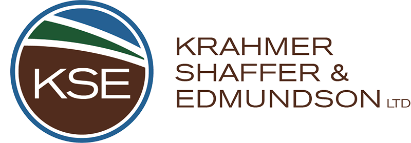 Krahmer, Shaffer & Edmundson, Ltd.